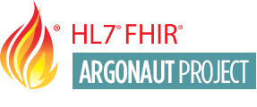 Argonaut Project Logo